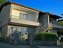 Appartamento Fontana Blu
