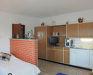 Picture 4 interior - Apartment Beck, San Nazzaro