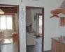 Kuva 9 sisäpuolelta - Lomahuoneisto Beck, San Nazzaro