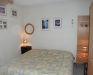 Kuva 7 sisäpuolelta - Lomahuoneisto Beck, San Nazzaro