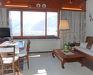 Kuva 15 sisäpuolelta - Lomahuoneisto Beck, San Nazzaro
