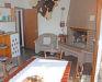 Kuva 5 sisäpuolelta - Lomahuoneisto Beck, San Nazzaro