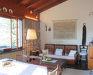 Kuva 4 sisäpuolelta - Lomahuoneisto Beck, San Nazzaro