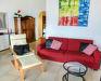 Foto 3 interior - Apartamento Miralago (Utoring), Piazzogna