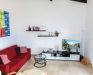 Foto 2 interior - Apartamento Miralago (Utoring), Piazzogna