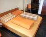 Picture 10 interior - Apartment Miralago (Utoring), Piazzogna