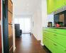 фото Апартаменты CH6579.100.13