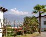 Obrázek 14 exteriér - Rekreační apartmán Miralago (Utoring), Piazzogna