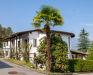 Obrázek 19 exteriér - Rekreační apartmán Miralago (Utoring), Piazzogna