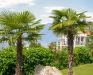 Obrázek 11 exteriér - Rekreační apartmán Miralago (Utoring), Piazzogna