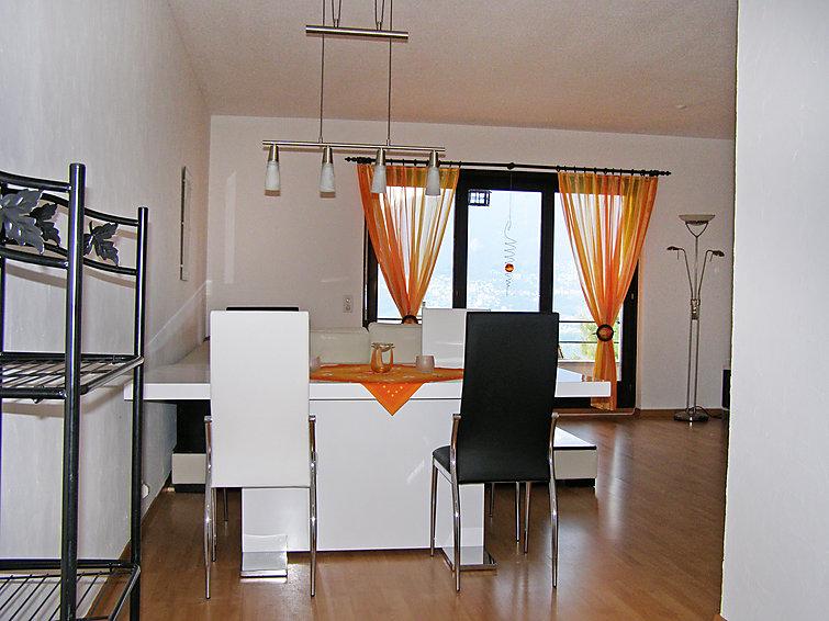 Фото Апартаменты CH6579.100.22