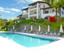 Foto 10 exterieur - Appartement Miralago (Utoring), Piazzogna