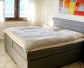 Foto 5 interior - Apartamento Miralago (Utoring), Piazzogna