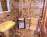 Picture 8 interior - Apartment Miralago (Utoring), Piazzogna