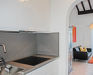 Foto 19 interieur - Appartement Miralago (Utoring), Piazzogna