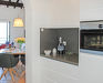 Foto 18 interieur - Appartement Miralago (Utoring), Piazzogna