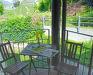 Foto 24 interieur - Appartement Miralago (Utoring), Piazzogna