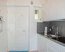 Foto 16 interieur - Appartement Miralago (Utoring), Piazzogna