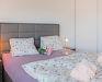 Foto 10 interieur - Appartement Miralago (Utoring), Piazzogna