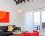 Foto 15 interieur - Appartement Miralago (Utoring), Piazzogna