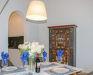 Foto 13 interieur - Appartement Miralago (Utoring), Piazzogna