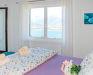 Foto 5 interieur - Appartement Miralago (Utoring), Piazzogna