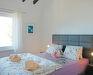 Foto 9 interieur - Appartement Miralago (Utoring), Piazzogna