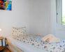 Foto 6 interieur - Appartement Miralago (Utoring), Piazzogna