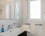 Foto 20 interieur - Appartement Miralago (Utoring), Piazzogna