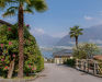 Bild 15 Aussenansicht - Ferienwohnung Miralago (Utoring), Piazzogna