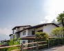 Picture 17 exterior - Apartment Miralago (Utoring), Piazzogna