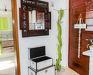 Foto 7 interieur - Appartement Miralago (Utoring), Piazzogna