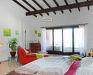 Image 1 - intérieur - Appartement Miralago (Utoring), Piazzogna