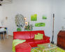 Image 9 - intérieur - Appartement Miralago (Utoring), Piazzogna