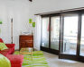 Foto 11 interieur - Appartement Miralago (Utoring), Piazzogna