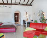 Foto 3 interieur - Appartement Miralago (Utoring), Piazzogna