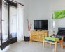 Image 3 - intérieur - Appartement Miralago (Utoring), Piazzogna