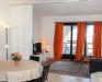 Image 7 - intérieur - Appartement Miralago (Utoring), Piazzogna
