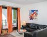 Foto 8 interieur - Appartement Miralago (Utoring), Piazzogna