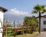 Bild 14 Aussenansicht - Ferienwohnung Miralago (Utoring), Piazzogna