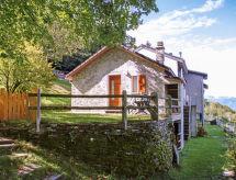Pianezzo - Casa La Cassìna