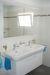 Image 8 - intérieur - Appartement Gaggiole, Gordola