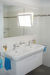 Foto 8 interior - Apartamento Gaggiole, Gordola