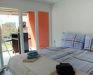 Image 4 - intérieur - Appartement Gaggiole, Gordola