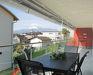 Image 17 - intérieur - Appartement Gaggiole, Gordola