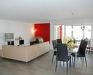 Image 2 - intérieur - Appartement Gaggiole, Gordola
