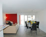 Image 12 - intérieur - Appartement Gaggiole, Gordola
