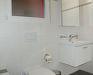 Image 9 - intérieur - Appartement Gaggiole, Gordola