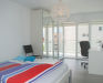 Image 18 - intérieur - Appartement Gaggiole, Gordola