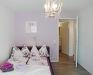 Image 21 - intérieur - Appartement Gaggiole, Gordola
